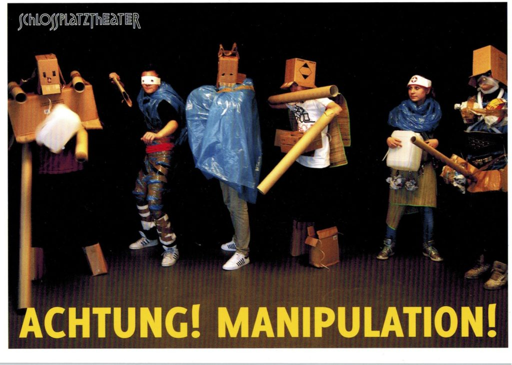 achtung-manipulation-2