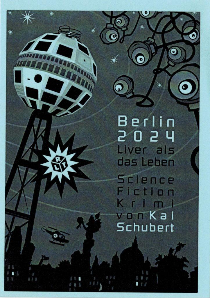 berlin-2024-1