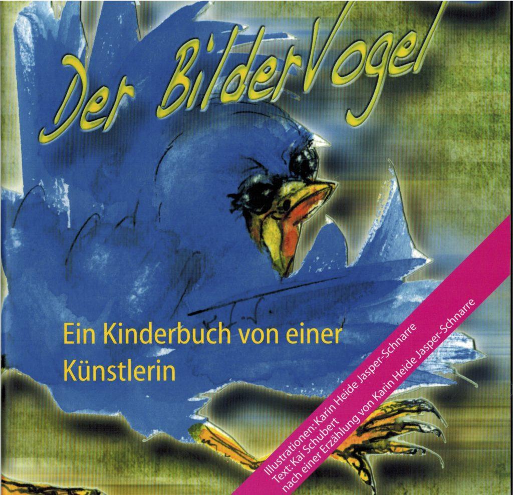 bildervogel-1