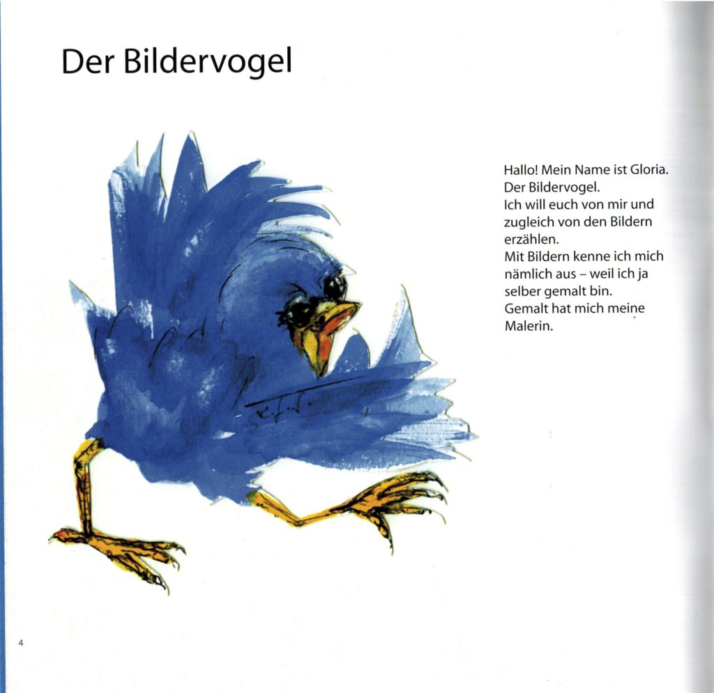 bildervogel-2