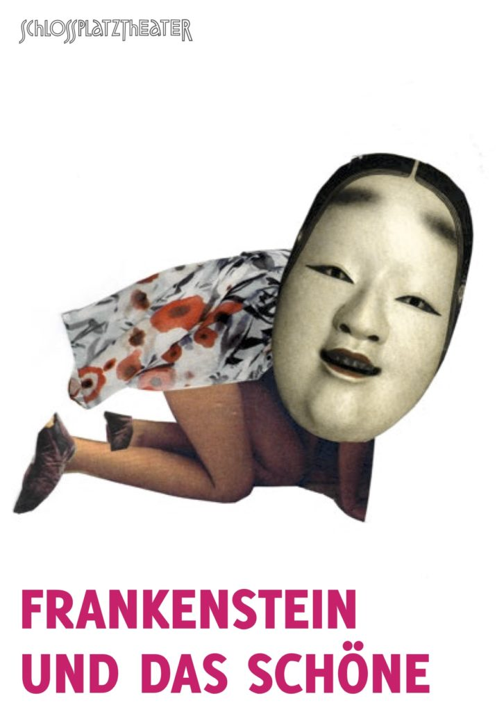 frankenstein-a6_seite-1-kopie