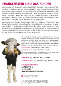frankenstein-a6_seite-2