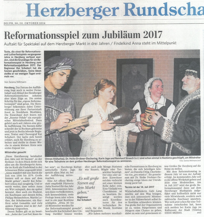 herzberg_klein