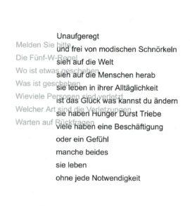 mmm_auszug