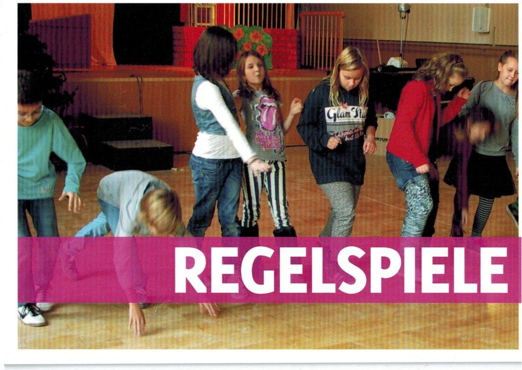 regelspiele-3