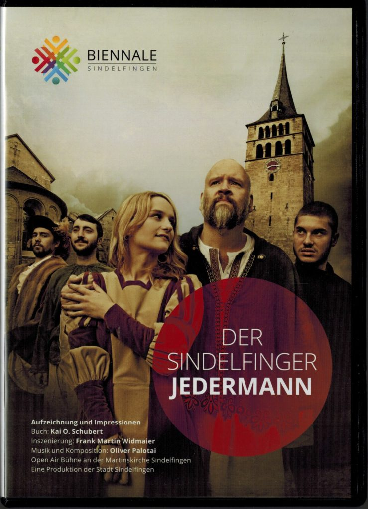 sindel_jedermann_dvd