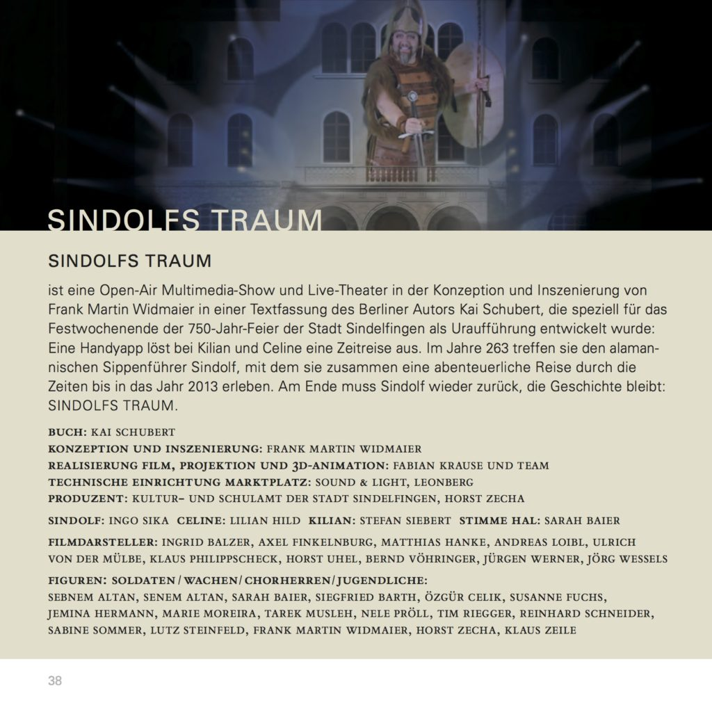 sindolfs-traum-1