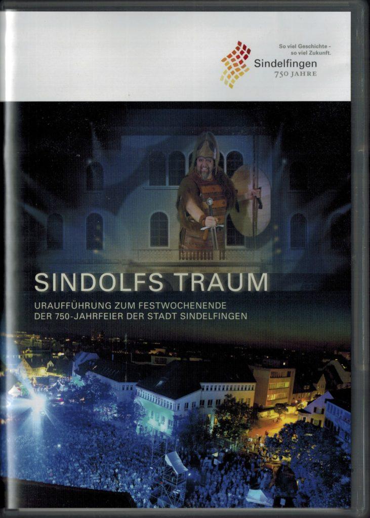 sindolfstraum_dvd