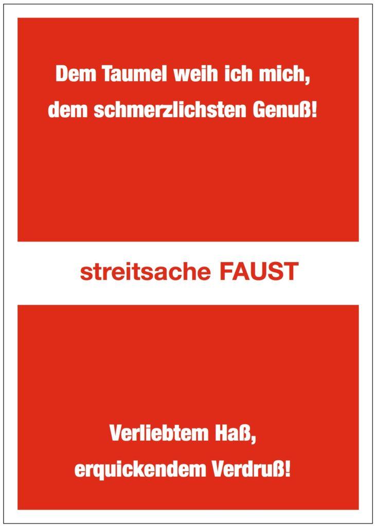streitsache-faust
