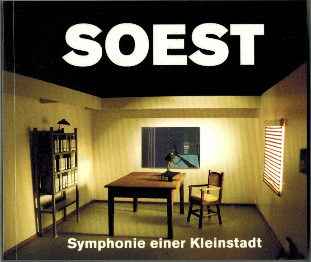 symphonie_soest-a