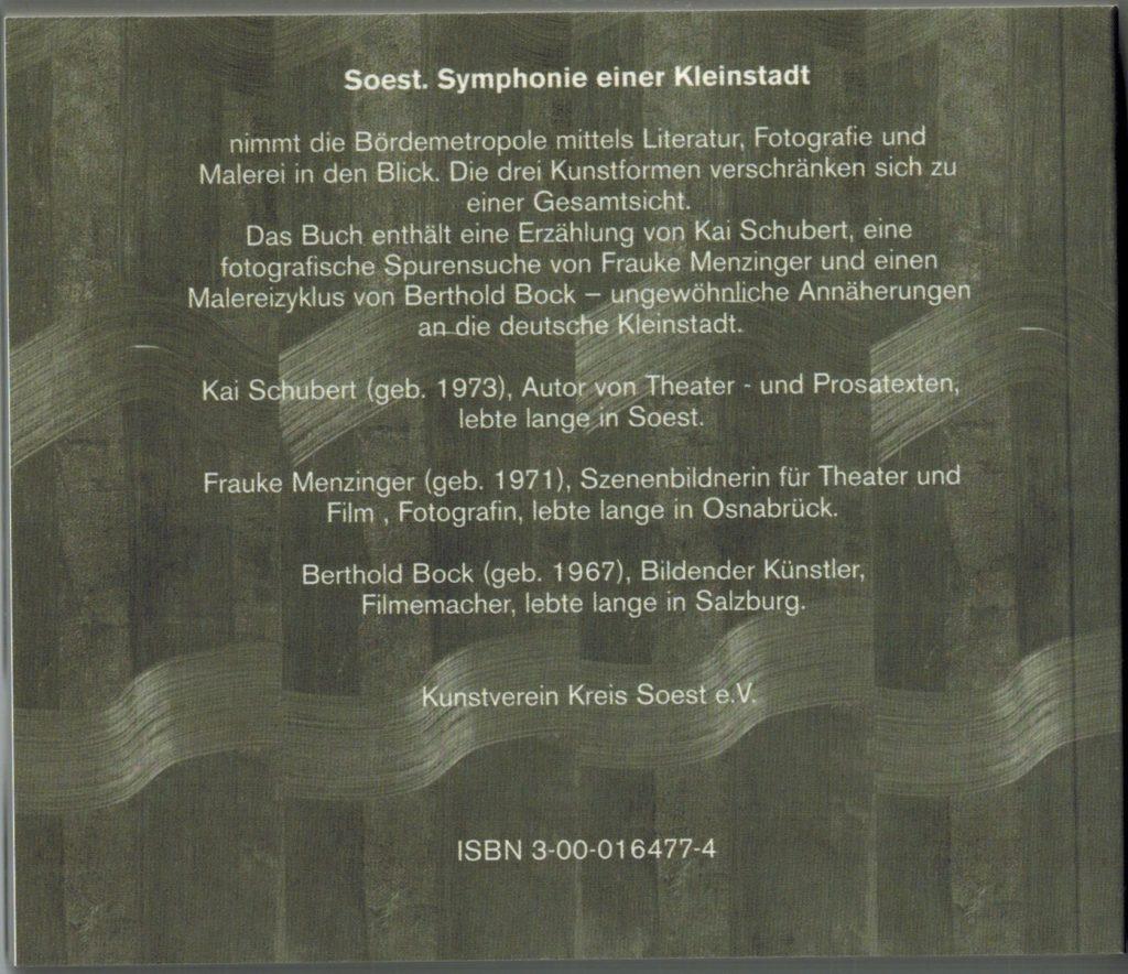 symphonie_soest-b