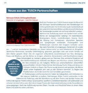tusch_ru%cc%88ckblick-gross